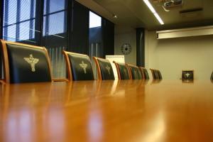 meeting-room-2-1232515-639x426